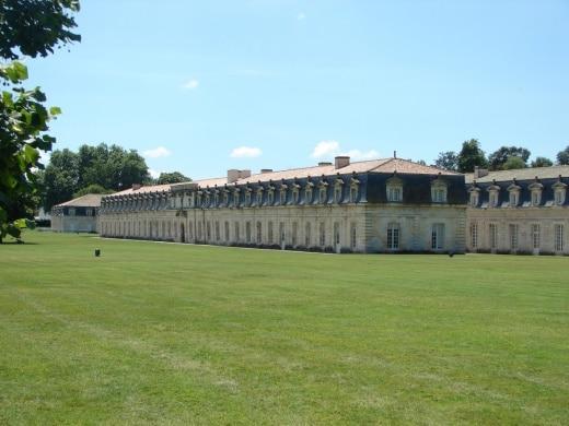 Corderie de Rochefort